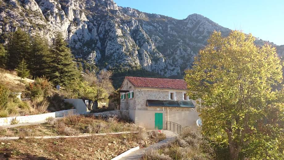 foyer rural de la verdiere sentier blanc martel 31 octobre
